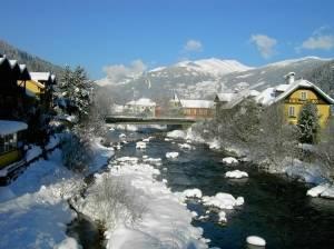 beeld vanaf Gmund